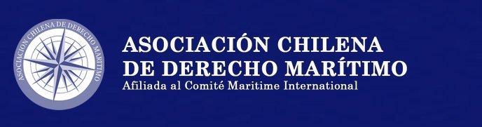 ACHDM logo