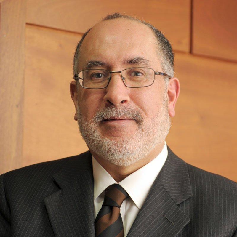 Alejandro Romero Seguel