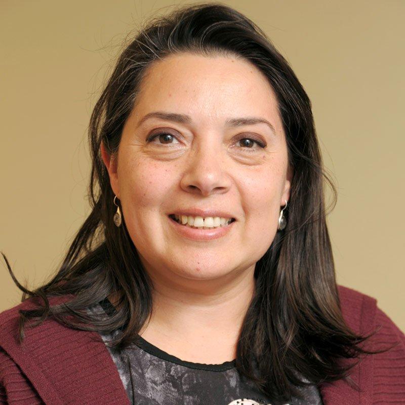 Paola Escudero Colombo